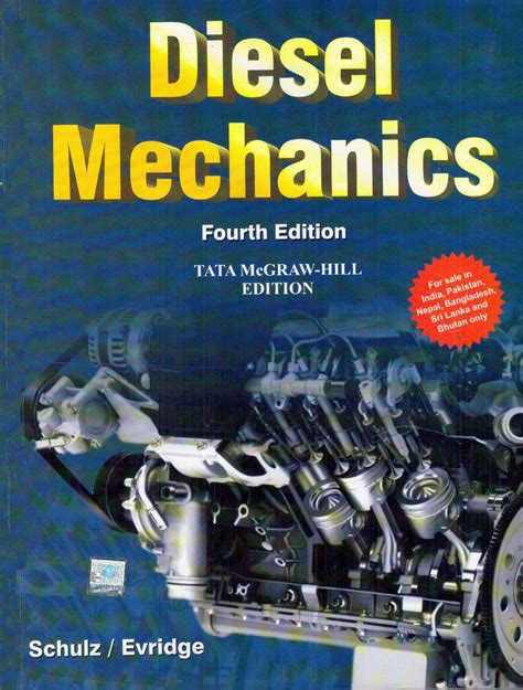 engineering book publishers engineering books publishers list 2017 2018 2019 ford