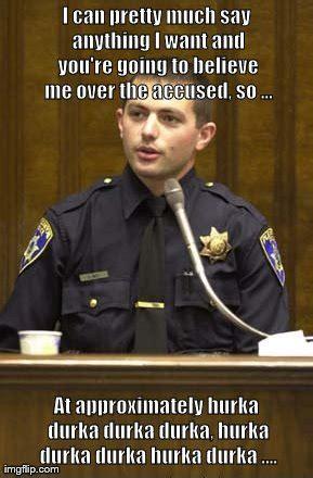 Police Officer Meme - police officer memes www pixshark com images galleries