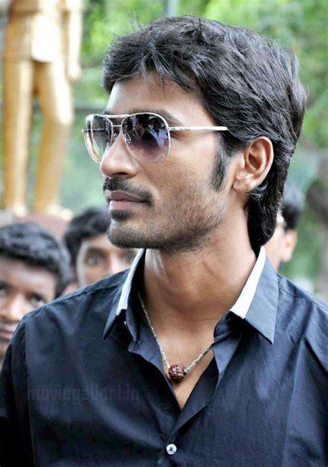 danush stills actor dhanush latest stills dhanush latest photo gallery