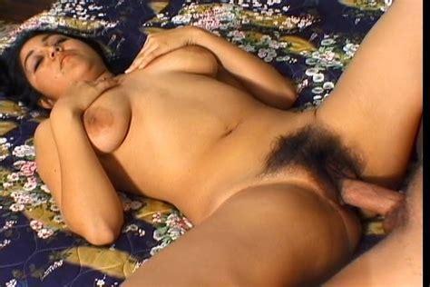 Sexy Desi Bhabhi Aunties Homemade Chut Xx Img