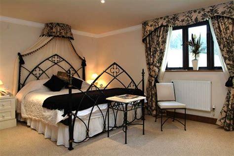 art  interior special series  revival  medieval renaissance bedrooms   goth scene
