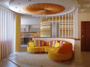 Simple Pop Ceiling Designs For Living Room Simple Pop Ceiling Designs For Living Room Home Decor Report