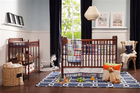 lind crib and changing table lind changing table davinci baby
