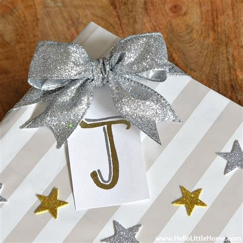 easy gift wrapping techniques present wrapping tips 3 easy gift wrap ideas