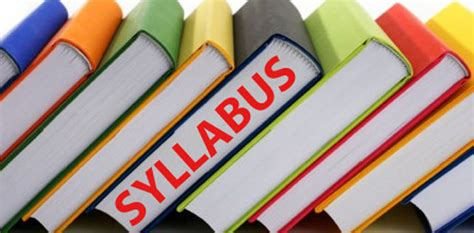 Upsee Syllabus For Mba by Upsee Uptu Syllabus For Mathematics