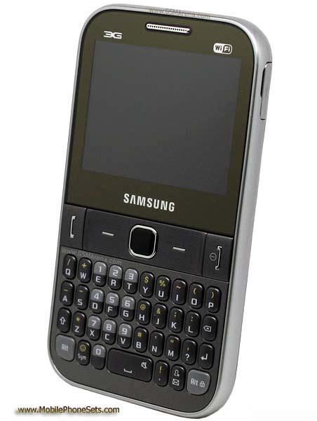 Hp Samsung Ch samsung ch t 527 mobile pictures mobile phone pk