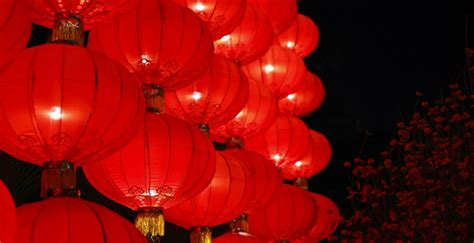 new year lanterns uk buying branded usb flash drives beware new year