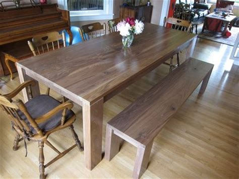 Dining Room Table Bench Plans by Pdf Diy Dining Room Table Bench Plans Diy Bedside