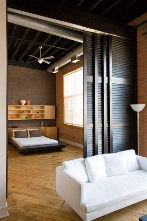 15 unique tiny studio apartment design ideas best 25 room divider curtain ideas on
