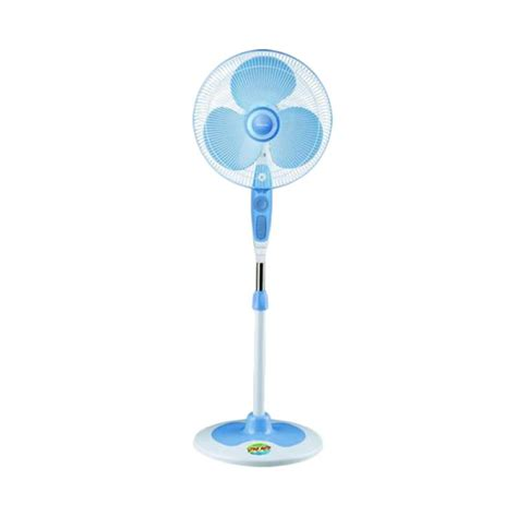Kipas Angin Miyako Stand Fan jual daily deals miyako kas 1629 kb kipas angin duo 16