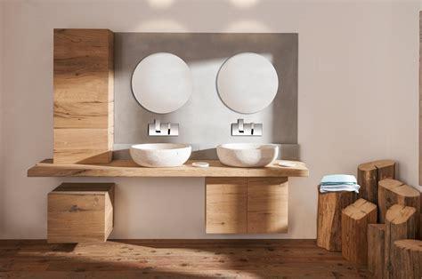 arredamenti in legno massello produzione mobili in legno massello naturale su misura