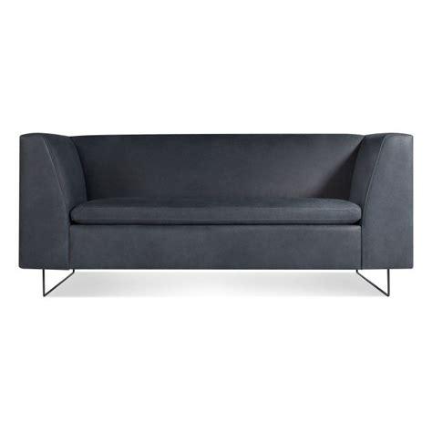 blu dot bonnie sofa blu dot bonnie studio sofa the century house madison wi
