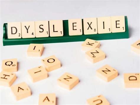dyslexie herkennen bij jonge kinderen