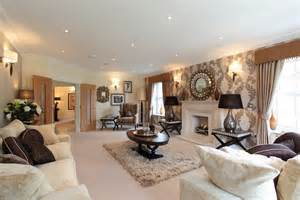 claude hooper interiors show homes