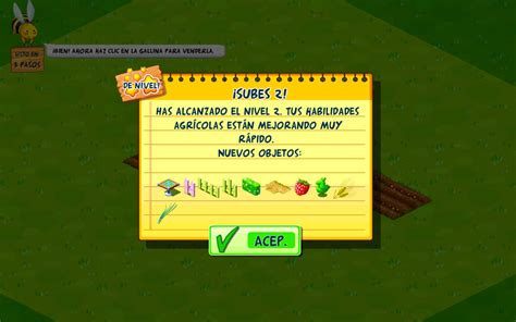 Build Your Own Mansion green farm for mac download