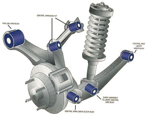 car suspension parts mercedes air suspension strut cheapest car parts australia