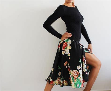 B1 Chilia Dres Dress Wanita skirt bodysuit fashion bodysuit and shoes