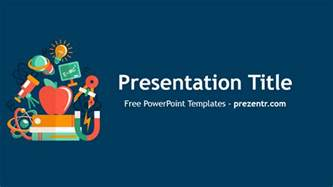 physics powerpoint templates physics powerpoint template preview prezentr