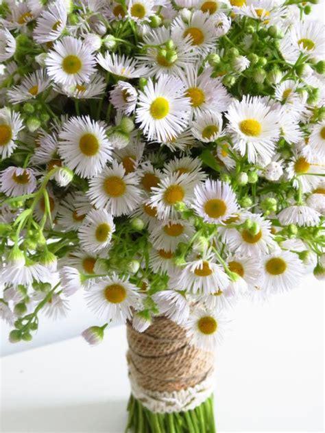 Summer Bouquet by Summer Bouquet Paperblog