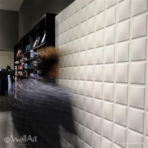 modern wallpaper for walls wallpaper wall art 2017 grasscloth wallpaper