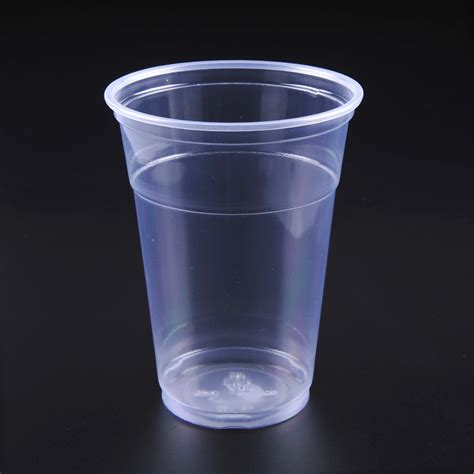 buy cup pp pet disposable plastic coffee cup buy cup coffee cup