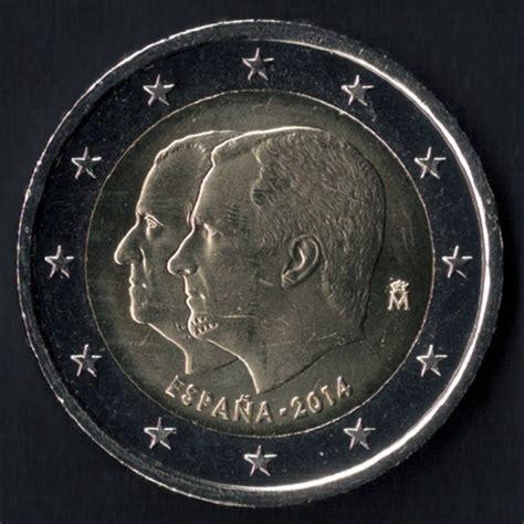 2266159232 dom juan a euros monnaies de juan carlos i
