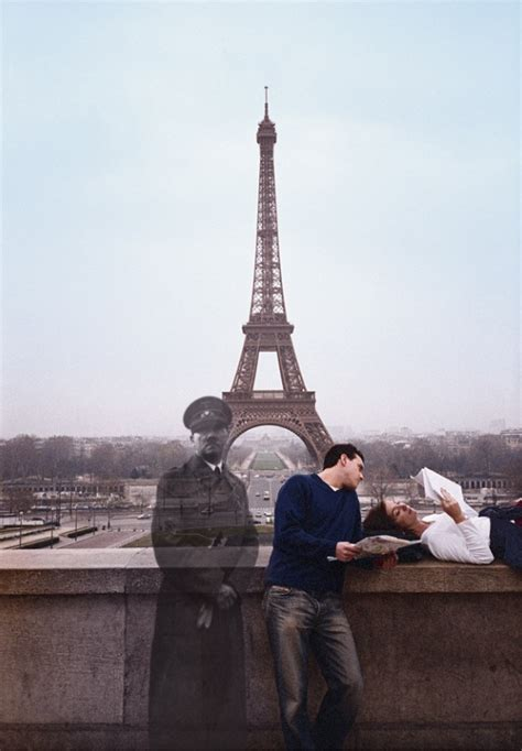 photography today a history then now see what famous historical sites look like today business insider