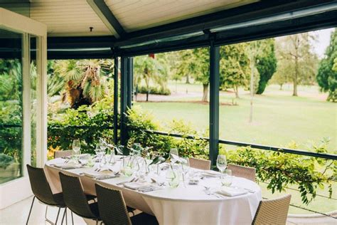 Botanic Garden Dining Function Rooms Sydney Venues For Hire Sydney Hcs