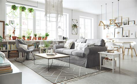 nordic home interiors what makes nordic style apartment a popular interior