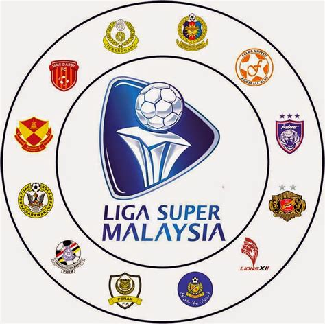 keputusan terkini jdt vs felda united liga super 3 mei 2015 keputusan penuh liga super malaysia 11 4 2015 junablogg