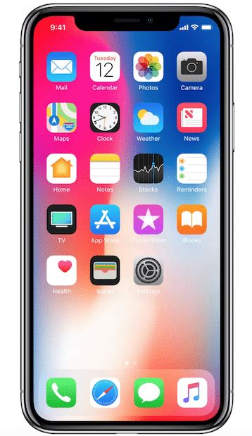 9 iphone x sense of the missing iphone 9