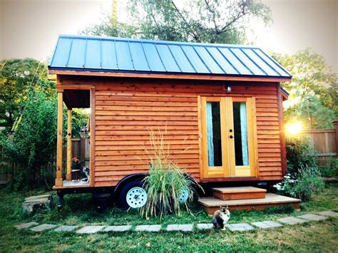 tiny houses san jose california wants to put homeless people in tiny