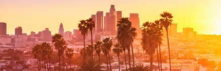 In Los Angeles Los Angeles 10 Spots You T Heard