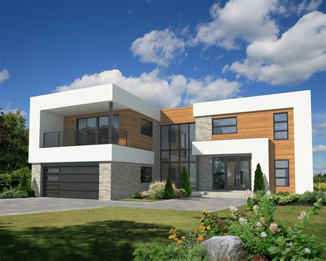award winning house designs award winning house plans modern house