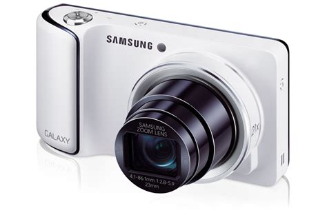 Samsung Digicam With 3g by 301 Moved Permanently