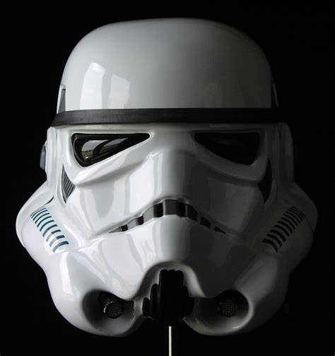 stormtrooper helmet design game google picture war reloaded page 343 forum games
