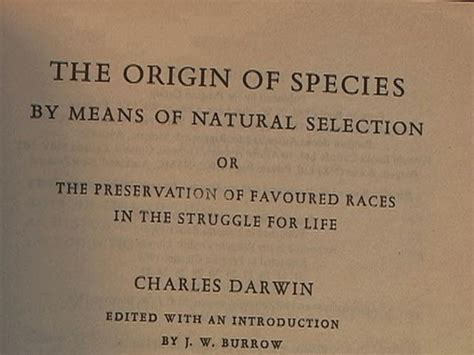 on the origin of species books science reason and logic rule greatest science books of
