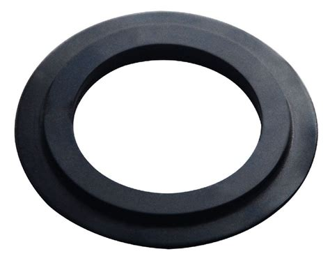Kitchen Sink Seal Franke Kitchen Sink Waste Rubber Seal For Strainer Waste 133 0060 773