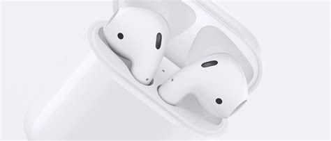 apple airpods apple airpods wallpapers images photos pictures backgrounds