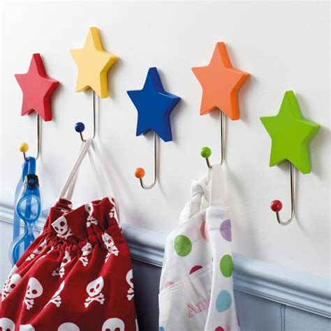 kids bedroom hooks 85 best cute coat pegs images on pinterest clothes