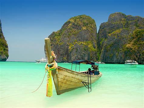 phi phi island phi phi islands thailand creations