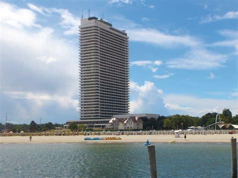 maritim travemünde wohnung kaufen strandkorb travem 252 nde das maritim strandhotel travem 252 nde