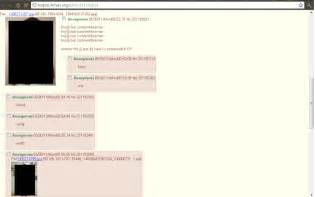 anonymous hebe res www 4chan org may 2011
