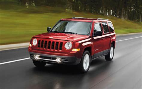 jeep mercedes 2015 comparison jeep patriot 2015 vs mercedes g