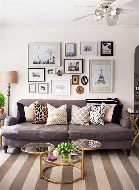 idee quadri soggiorno oltre 25 fantastiche idee su quadri soggiorno su