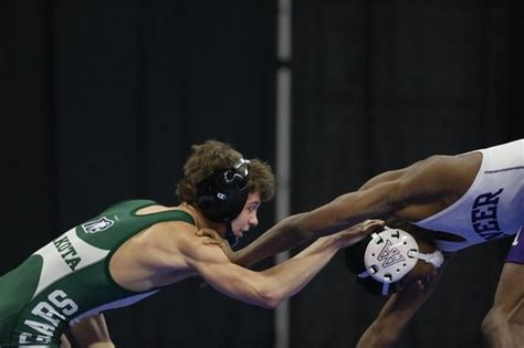 section 9 wrestling rankings latest division 1 high school wrestling rankings in