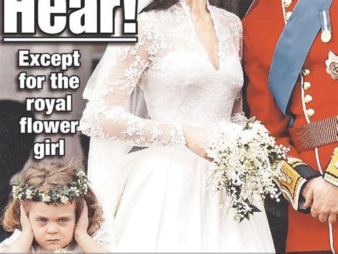 Royal Wedding Meme - grace van cutsem is the newest internet meme business