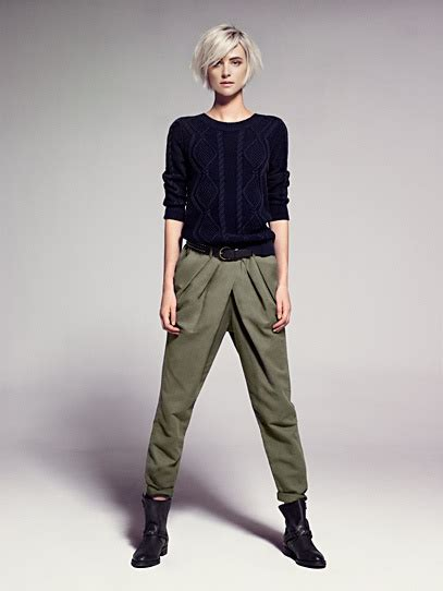 Baggy Grey Pleats 25 best ideas about baggy trousers on