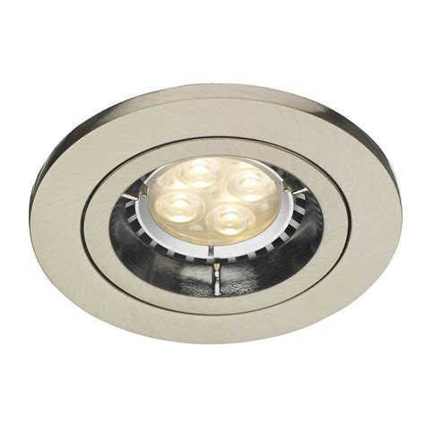 Installing Led Ceiling Lights by Recessed Ceiling Lights Led How To Install Recessed