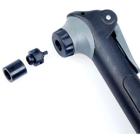 Pro Pompa Angin Ban Sepeda Portable sahoo pompa angin ban sepeda portable black jakartanotebook